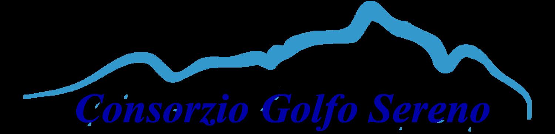 Portineria Golfo Sereno